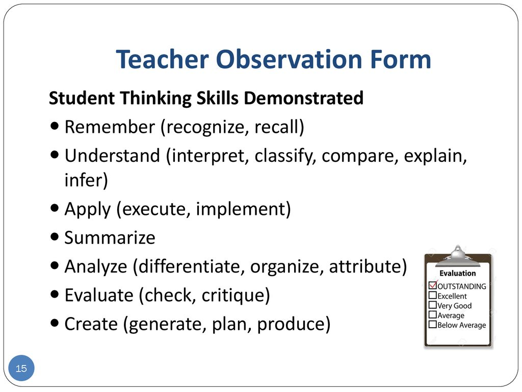 Increasing Student Engagement in the Classroom - ppt download