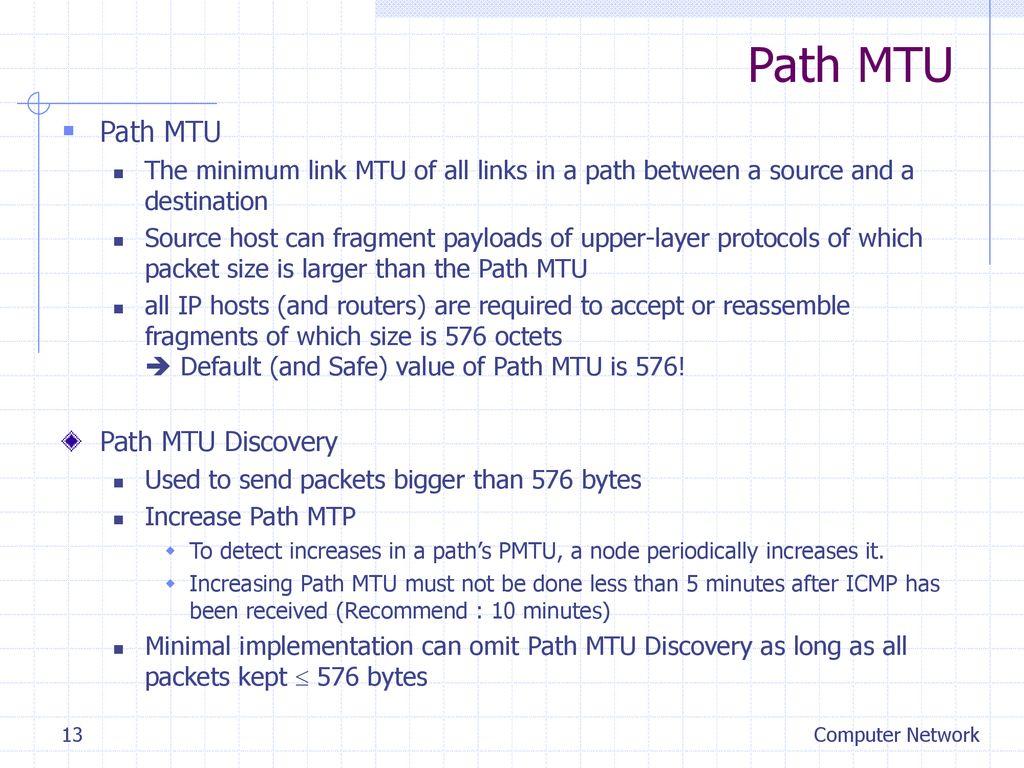 Internet Computing KUT - ppt download