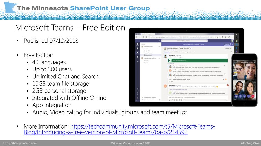 Using Innovation Games to engage your SharePoint/Office 365