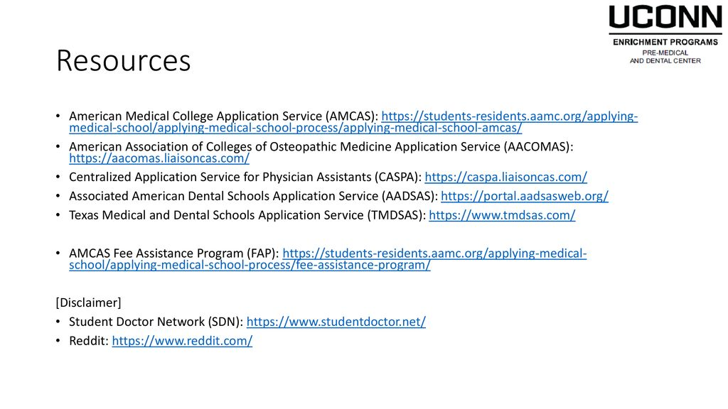 Amcas work and activities reddit