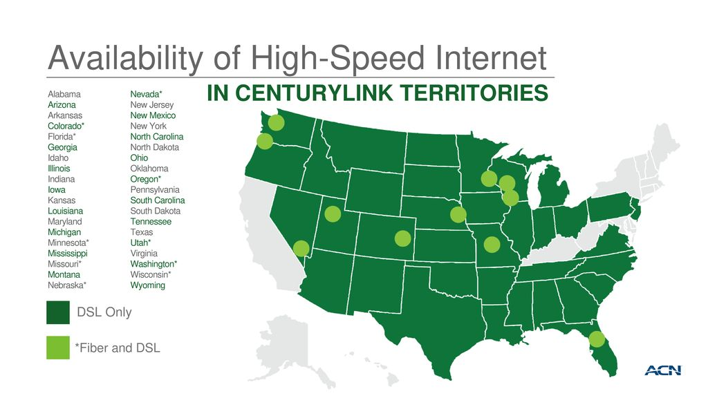 Residential High-Sd Internet - ppt download on
