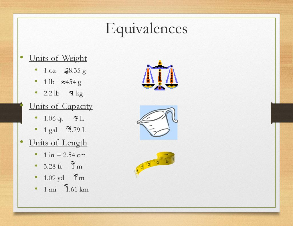 Unit 1- Introduction to Physics - ppt download