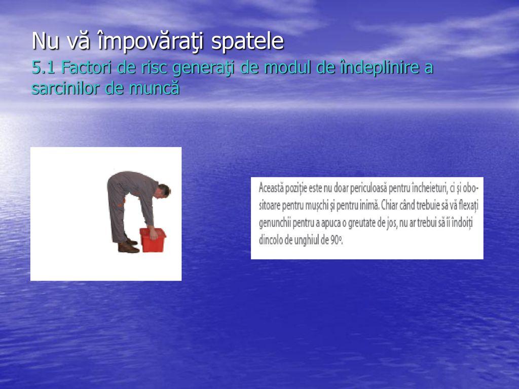 scădere în greutate ssm)