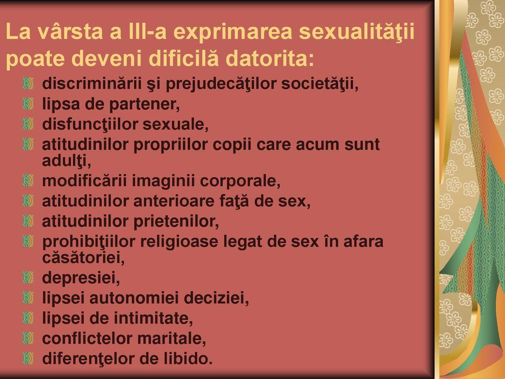 erecția scade odată cu vârsta la bărbați erecția de dimineață este normală