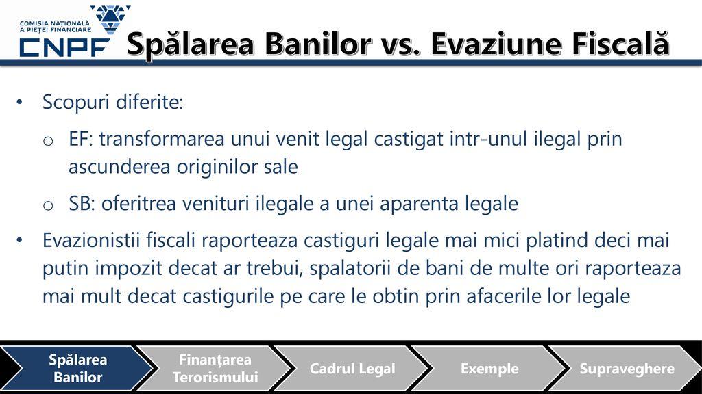 câștiguri rapide legale)