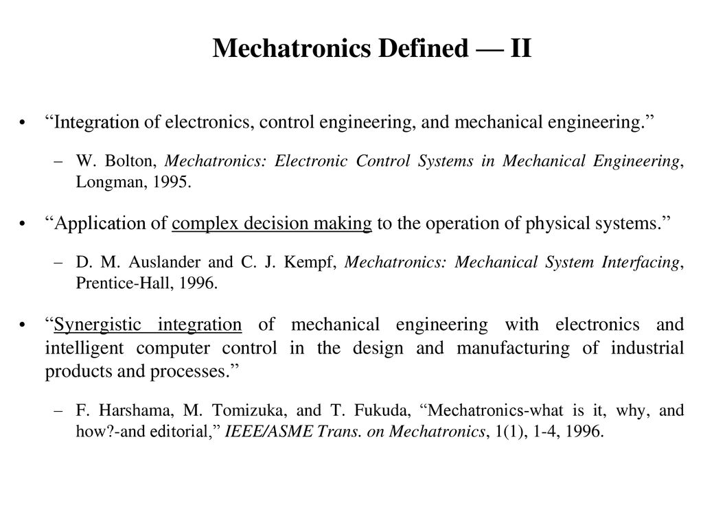 Top Five Application Of Complex Integration In Mechanical