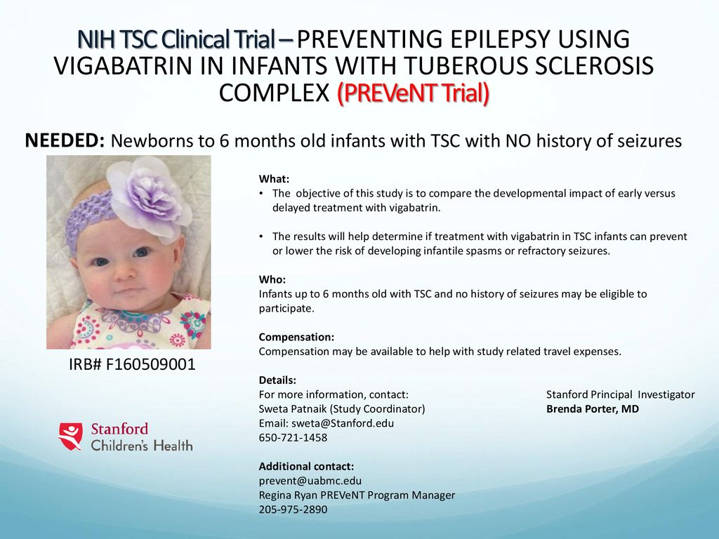 Update on Marijuana for the Treatment of Epilepsy - ppt download