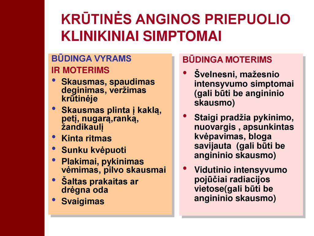 hipertenzija kaip pašalinti diagnozę vaistas hipertenzija 2 valg