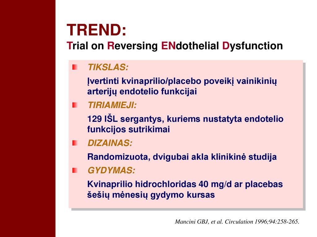 hipertenzija su menopauze kaip gydyti hipertenzijos rizikos veiksnių iliustracijos