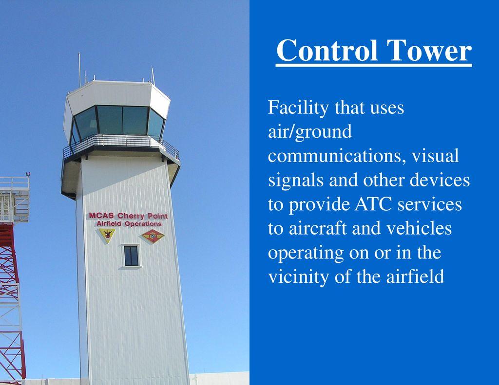 Basic Airfield Vehicle Operator Course AVOC