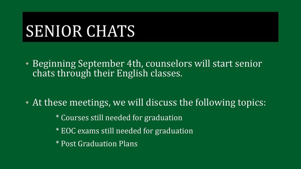 senior chatroom com