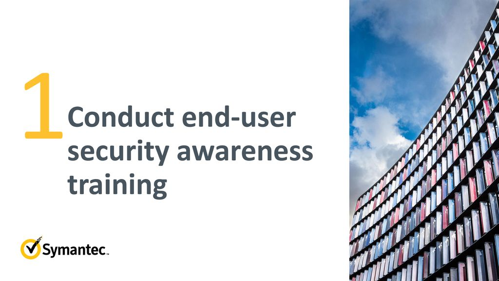 10 Tips for Effective Endpoint & Mobile Security How to Stop