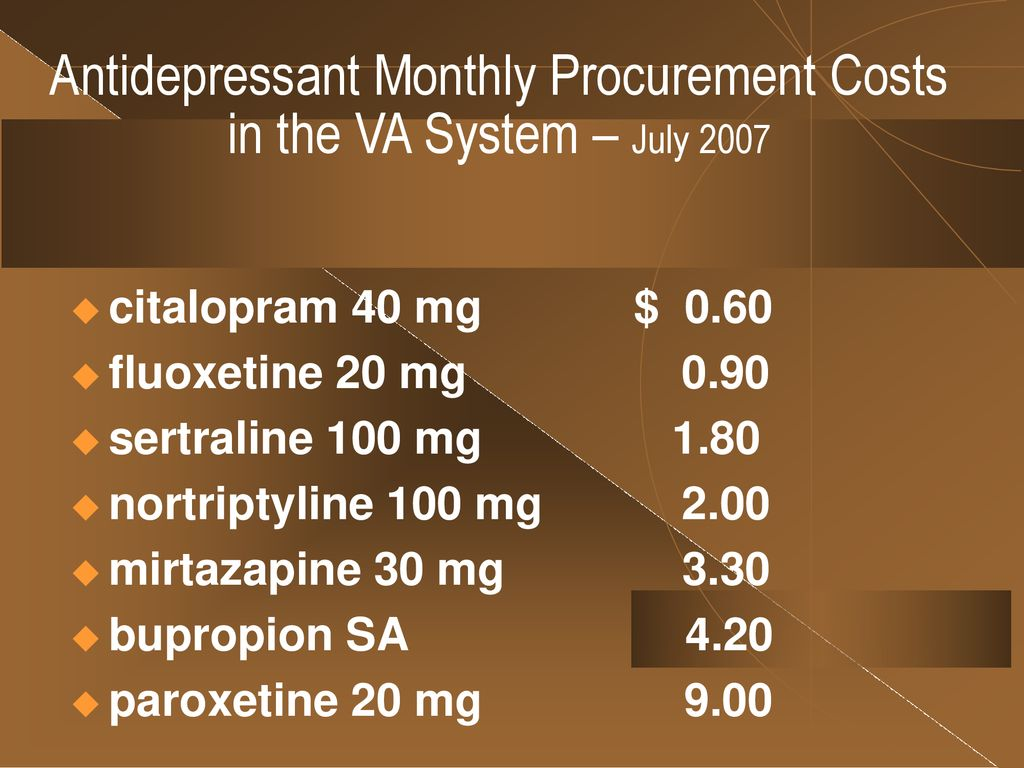 olanzapine (zyprexa) drug study