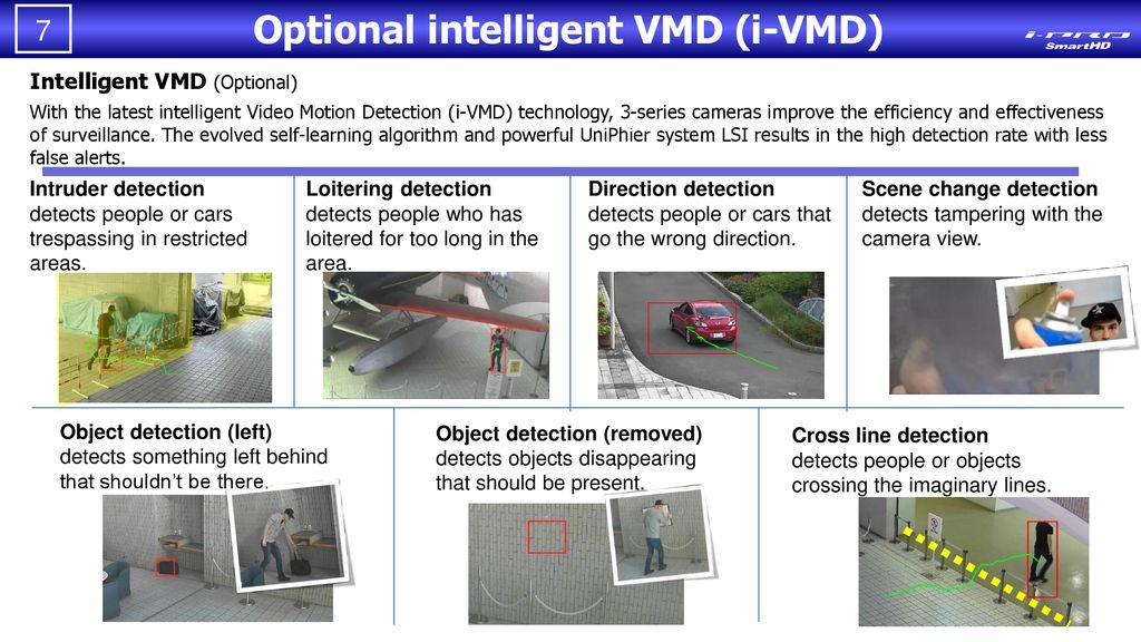 Vmd Motion Download