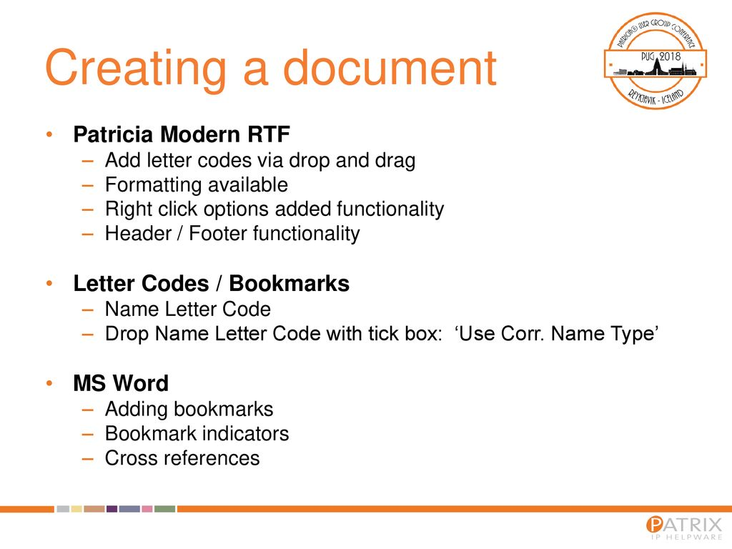 Includes setup) FAQ ON DOCUMENTS (Includes setup) - ppt download