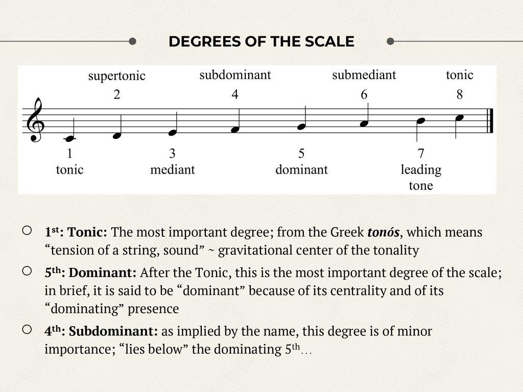 Jazz Guitar 20 Beginners Chords & Scales TCC~ GG Preparata   ppt ...