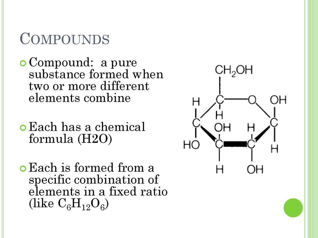 Chapter 6: Chemistry in Biology - ppt download on cl chemistry, no chemistry, o2 chemistry, electrostatic attraction in chemistry, na chemistry, calorie chemistry, nacl chemistry, heat chemistry, organic chemistry, h2s chemistry, ac chemistry, co2 chemistry, power of chemistry, hbr chemistry, fe chemistry, pb chemistry, no2 chemistry, h2 chemistry, gas chemistry, oh chemistry,