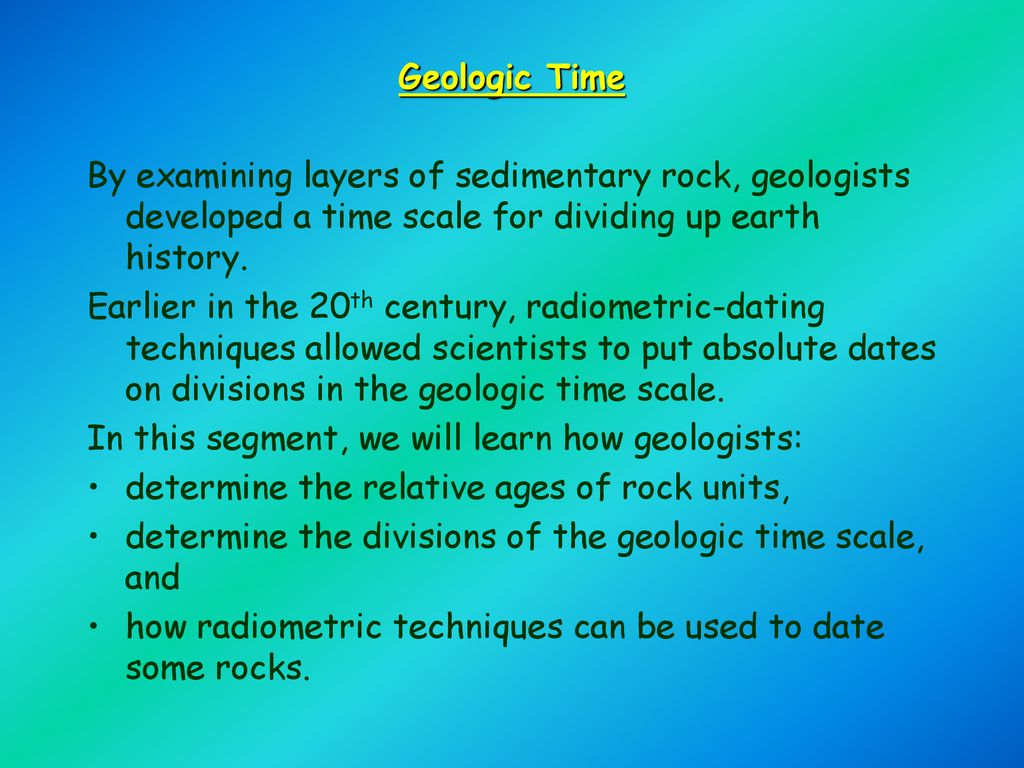 Carbon dating math questions