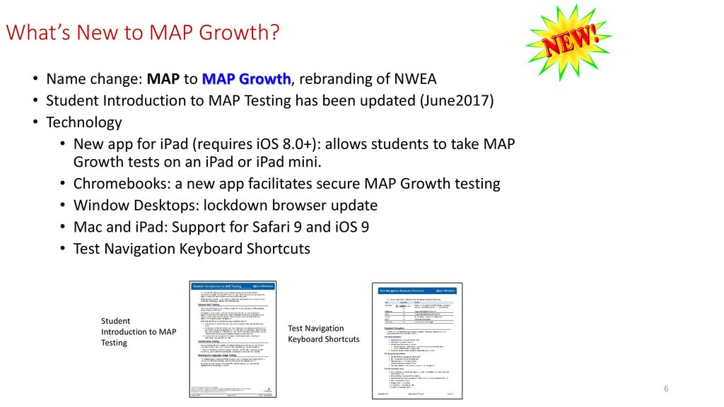 MAP Growth – Test Administration - ppt download on frozen map, a tale of two cities map, victory road map, abyss map, fallout map, inside out map, lockout map, red alert map,