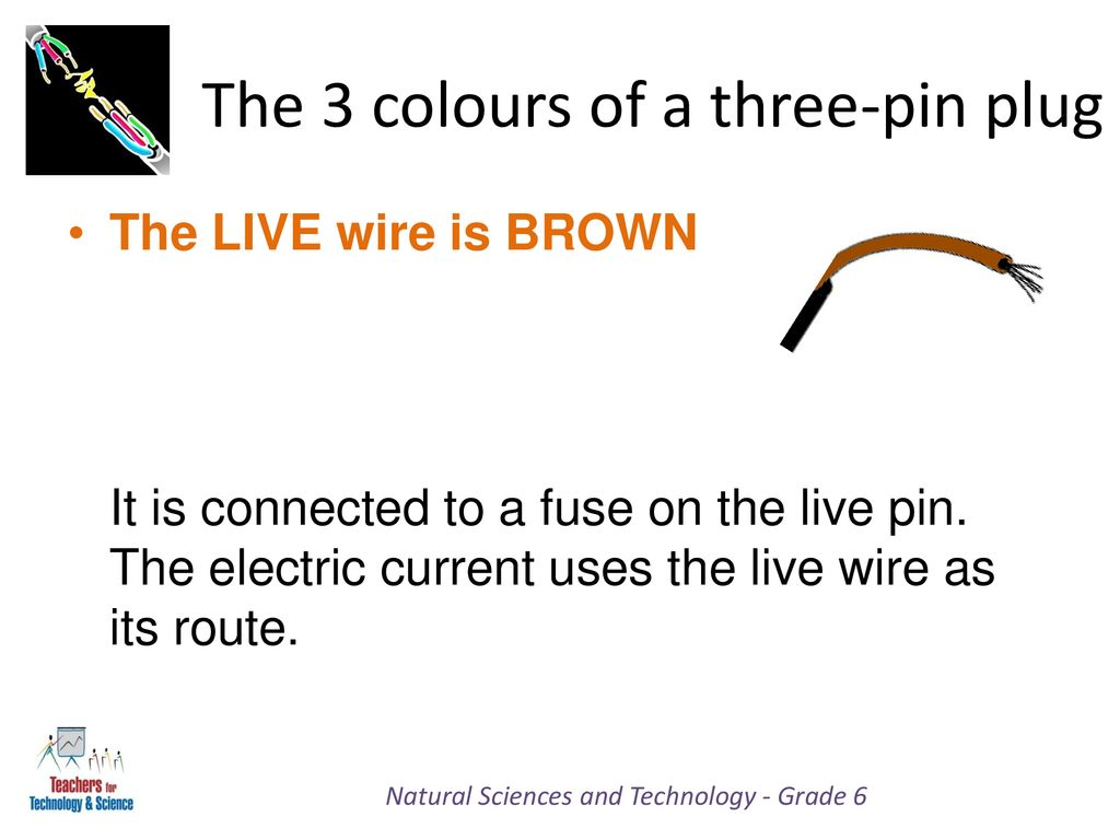 Natural Sciences and Technology Grade 6 - ppt download on 3 pin transistor, 8 pin plug, 3 pin wire, 6 pin plug, 3 pin light, 3 pin usb, 3 pin switch, 3 pin fan, 5 pin plug, 3 pin resistor, 7 pin plug, 3 pin socket, 3 pin adapter, 3 pin lock, 3 pin fuse, 3 pin cable, 4 pin plug, 3 pin extension, 3 pin link, 2 pin plug,