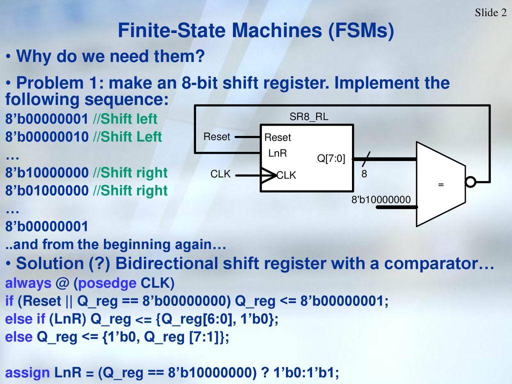 q înregistrarea opțiunilor binare faceți 50 de mii repede