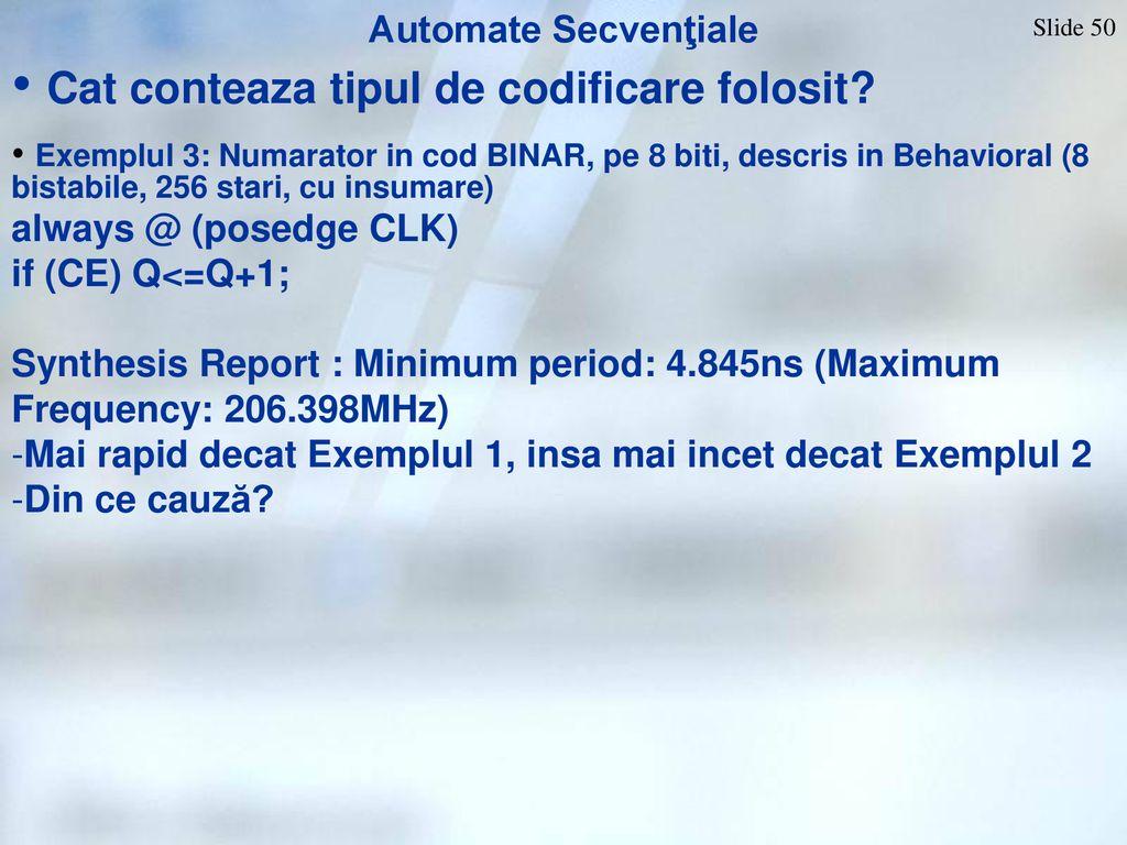 q înregistrarea opțiunilor binare cum se câștigă bani pe internet cu pariuri pe dolari