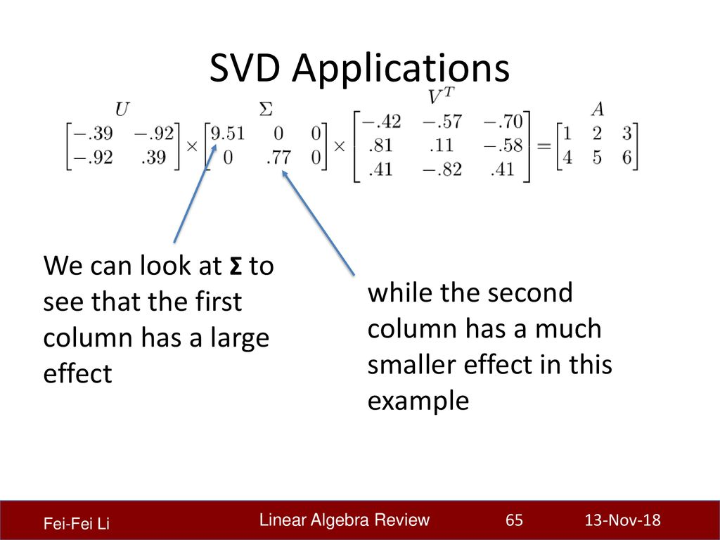 CS 2750: Machine Learning K-NN (cont'd) + Review - ppt download