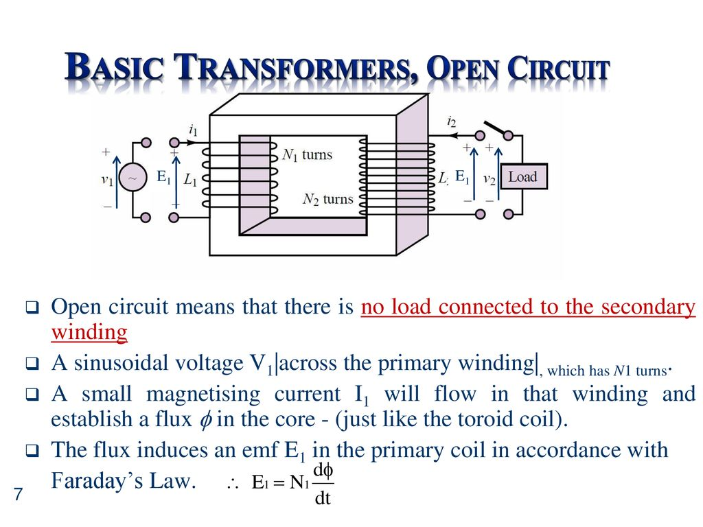 Electromechanical Systems - ppt download