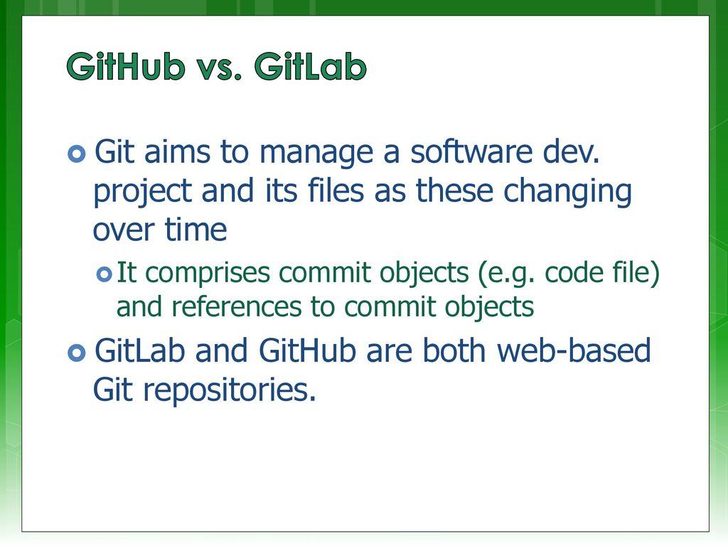 Github Gcode