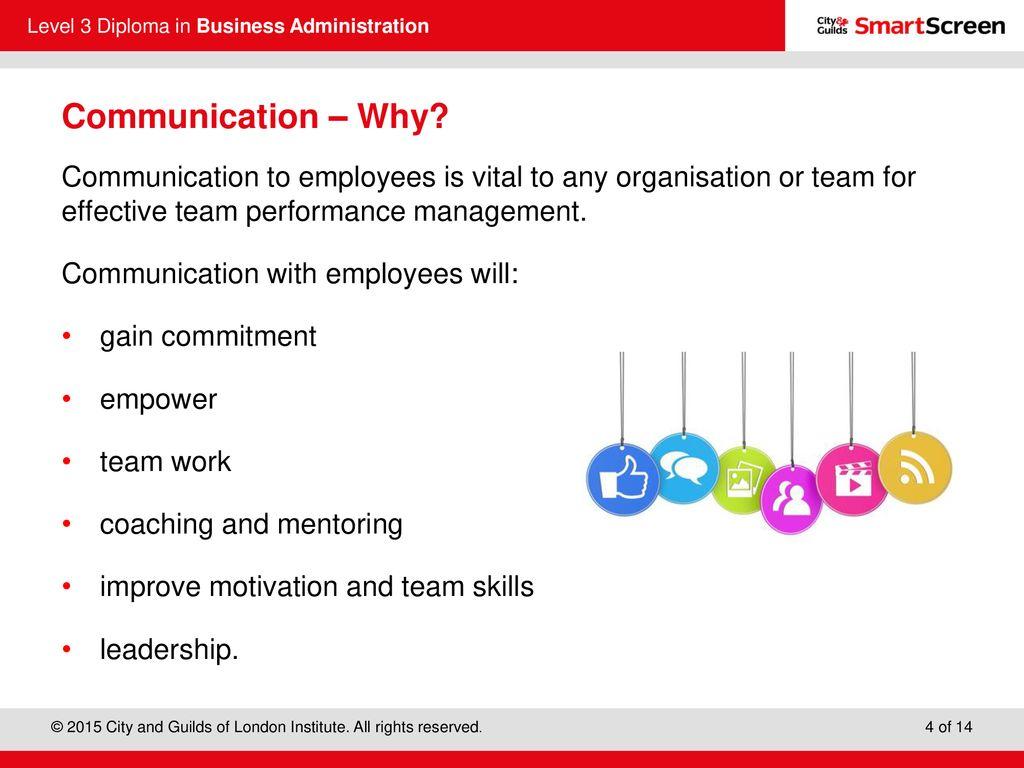 PowerPoint presentation - ppt download