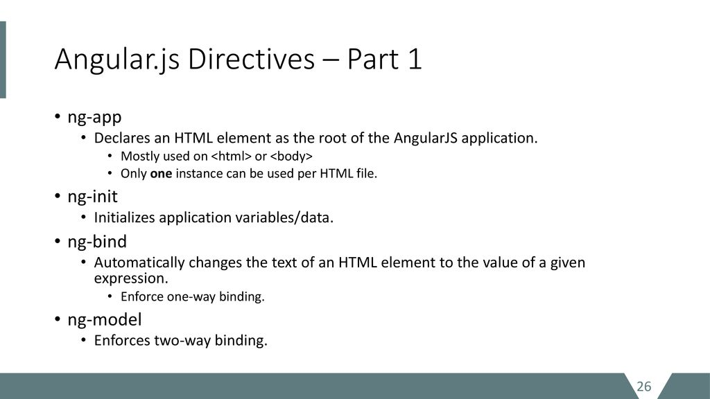 Advanced Topics in Concurrency and Reactive Programming