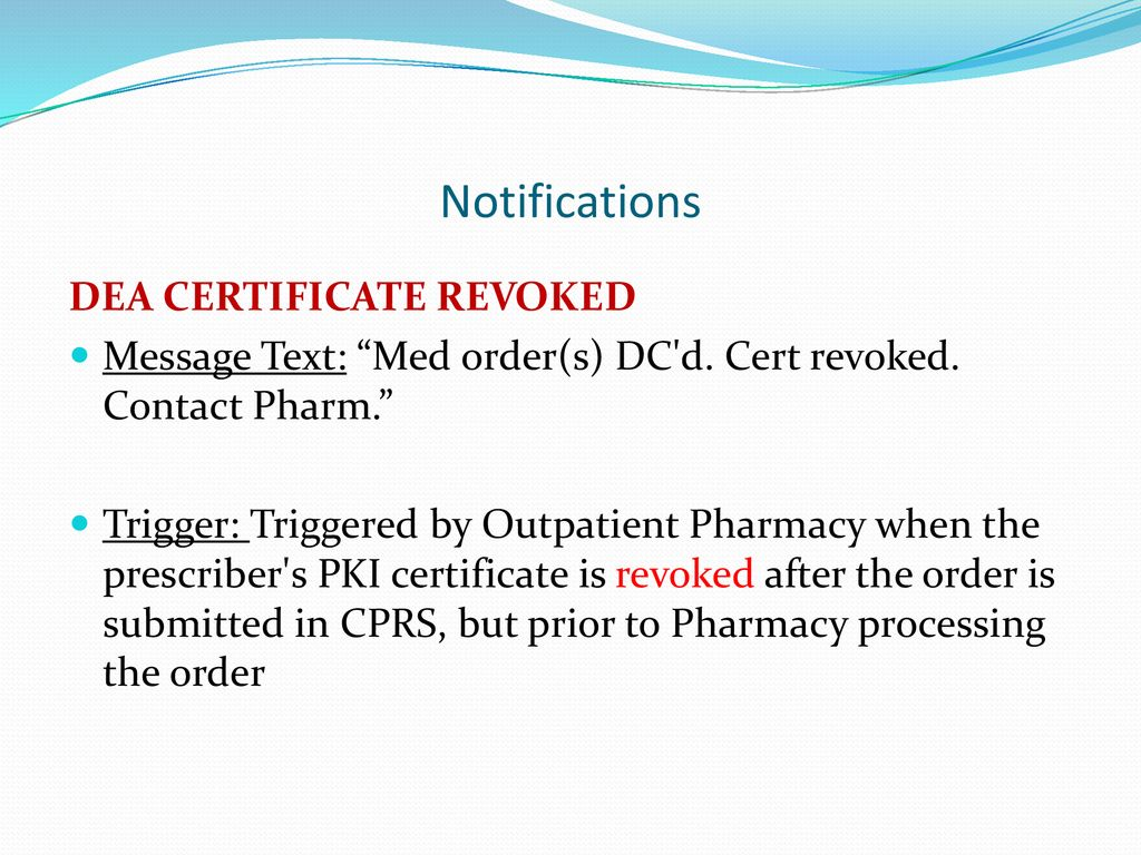 Cprs Version 29 New Functionalities Ppt Download