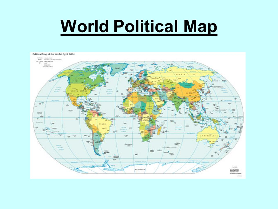 How are different types of maps distinguished? - ppt download  Different Types Of Maps on illustrations of projection maps, 4 different time zones, types of precipitation maps, various types of maps, types of forests maps, types of geographical maps, kinds of maps, the 5 different maps, examples of types of maps, 3 types of thematic maps, 3 different maps, different projections of maps,