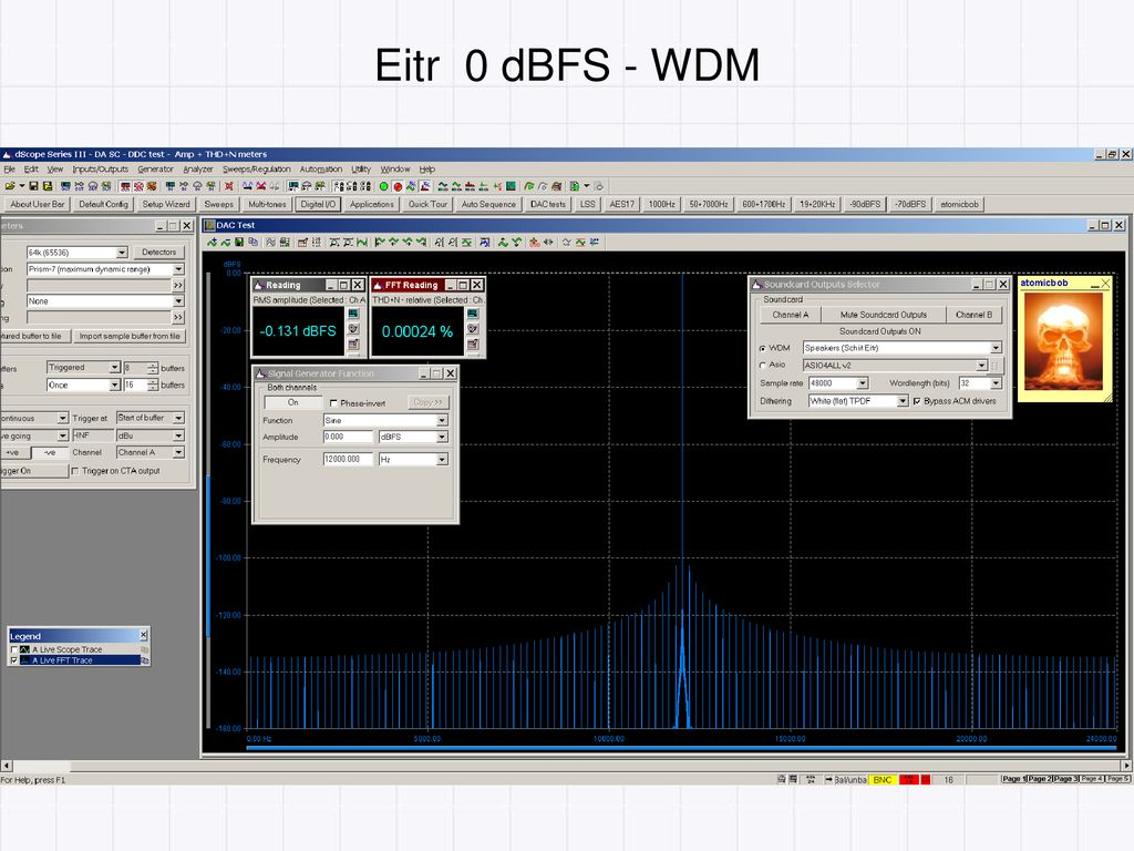 ADI WDM AUDIO TREIBER WINDOWS 8