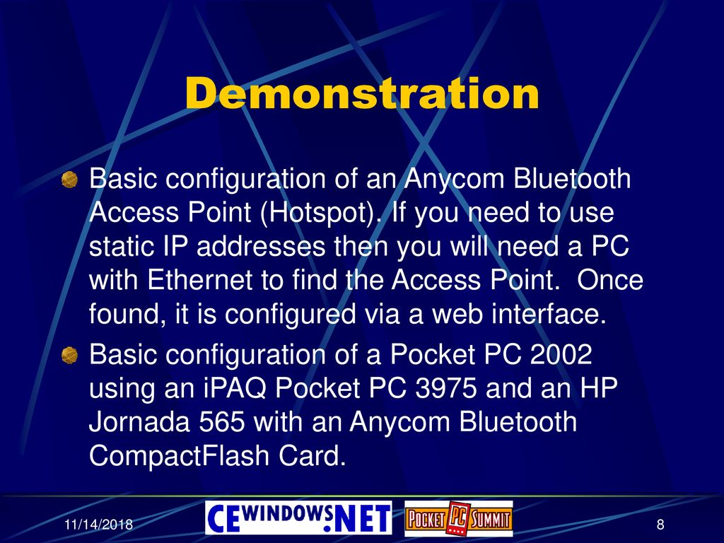 ANYCOM BLUE PC CARD WINDOWS 7 DRIVER