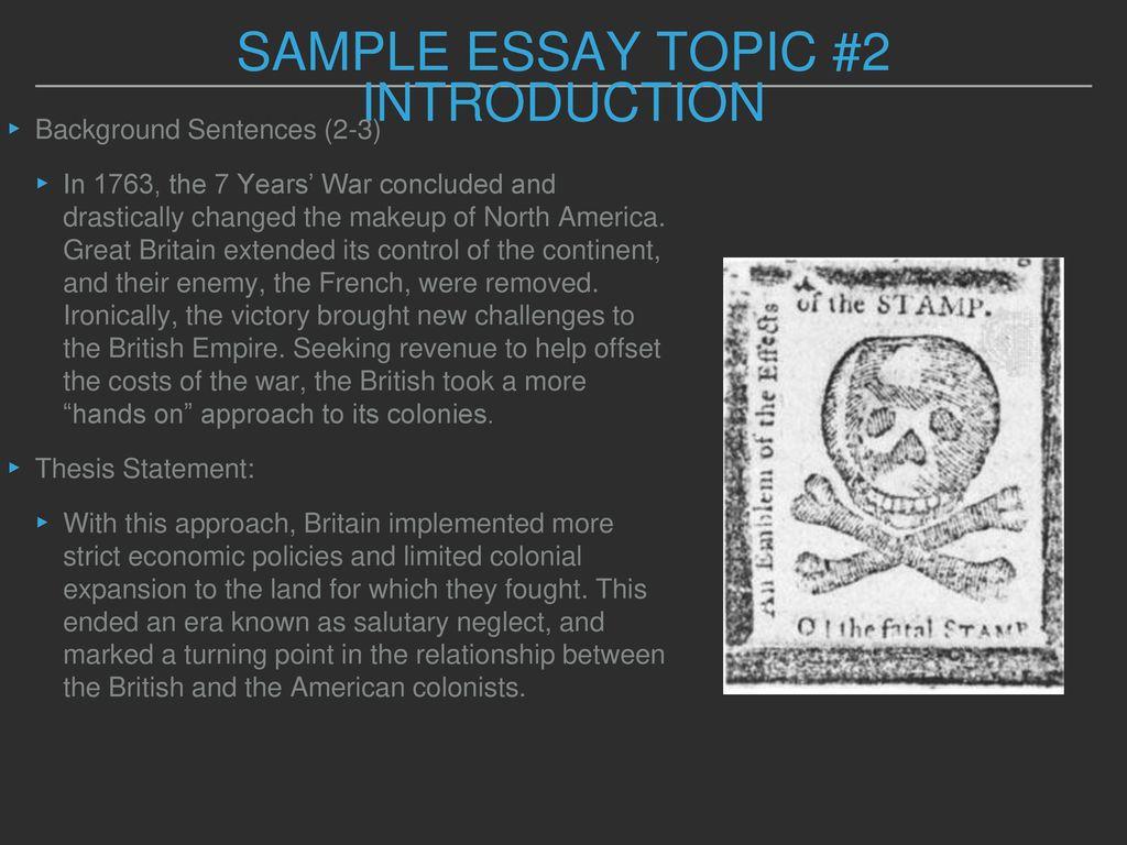 Population english essay help