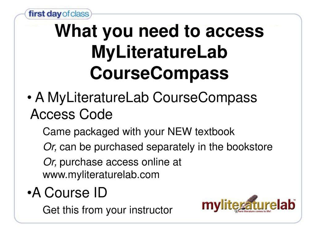 Download books for free on android onekey coursecompass, student.
