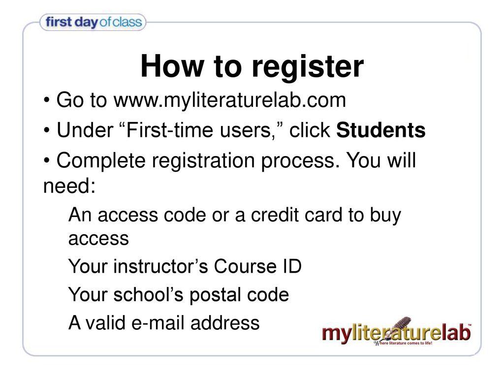 Amazon. Com: coursecompass student access code card for conceptual.