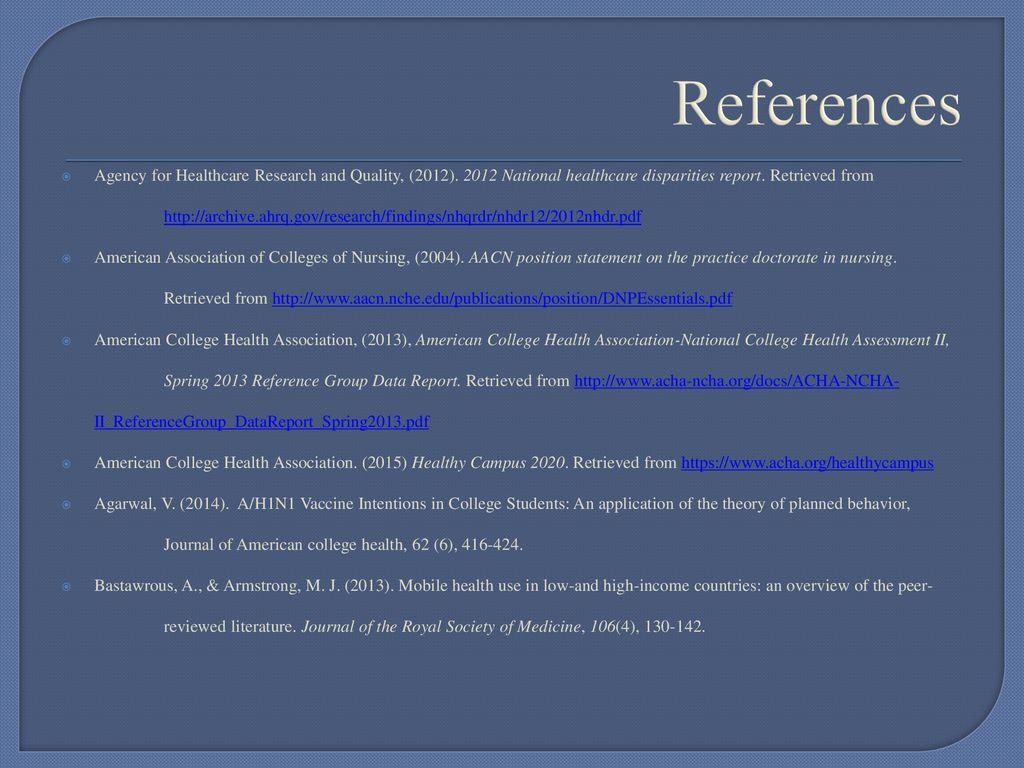 Fluzone Quadrivalent Intradermal 2015-2019 Reviews Fluzone Quadrivalent Intradermal 2015-2019 Reviews new pictures