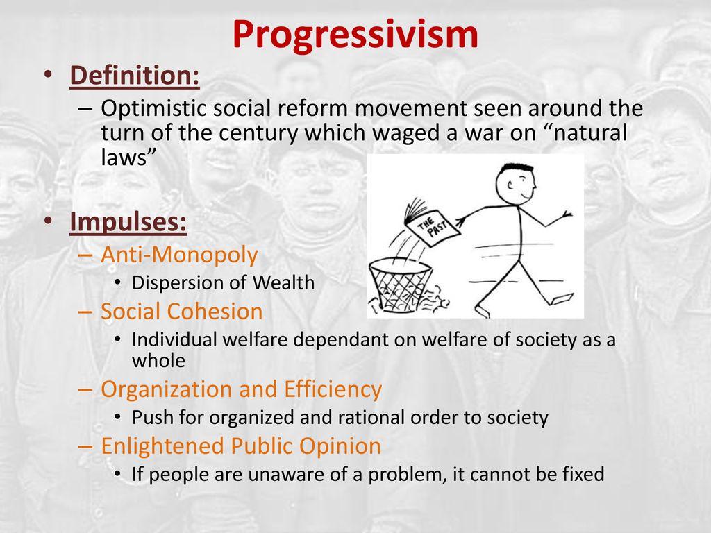 progressive era 1890s-1910s. - ppt download