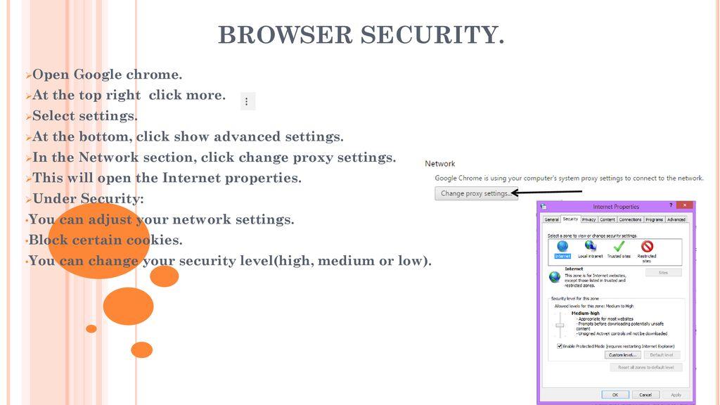 Shockwave x internet explorer livebookings us