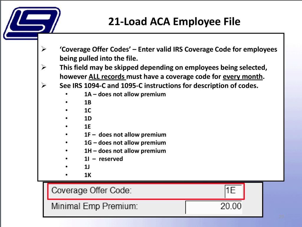 Zortec Payroll Affordable Care Act - ppt download