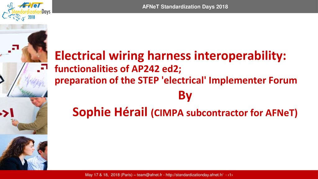 Electrical wiring harness interoperability: functionalities ... on electrical cord, electrical repair, electrical shocks, electrical conduit, electrical technology, electrical contracting, electrical fuses, electrical volt, electrical tools, electrical cables, electrical box, electrical engineering, electrical equipment, electrical receptacle types, electrical wire, electrical circuits, electrical energy, electrical diagrams, electrical grounding, electrical fire,