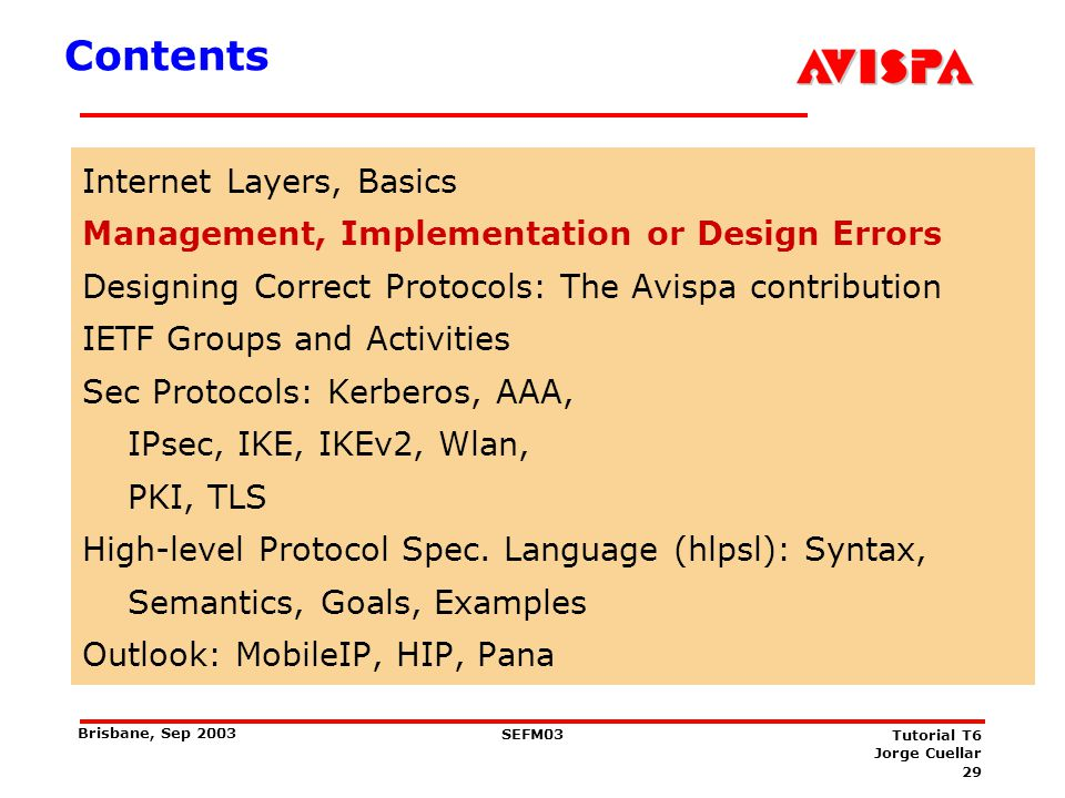 Contents Internet Layers, Basics - ppt download