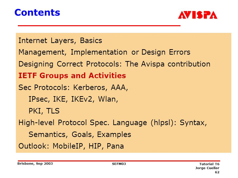 Contents Internet Layers, Basics - ppt download on
