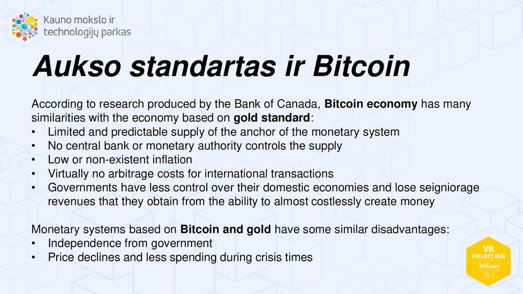 bitcoin trader įrankis apie bitcoin mokėjimą