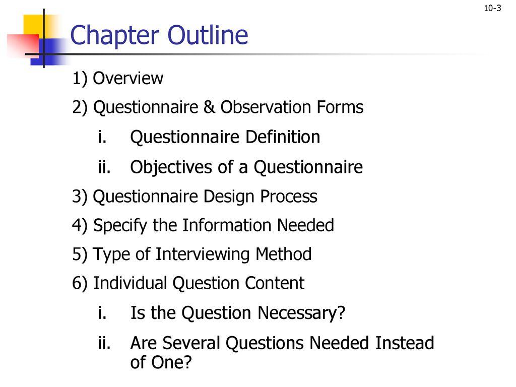 format outline penelitian