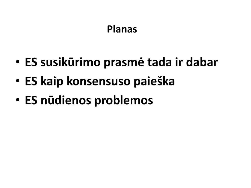 darbo pasiūlymai iš romos duomenų įvedimo)