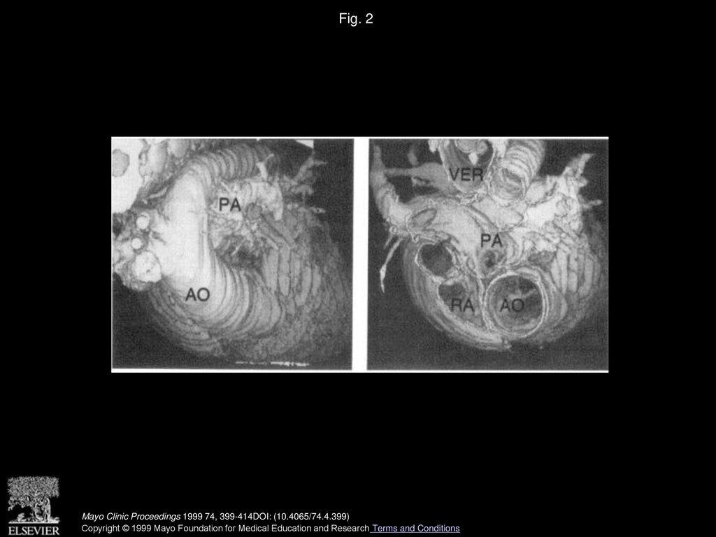Evolving Era of Multidimensional Medical Imaging - ppt download