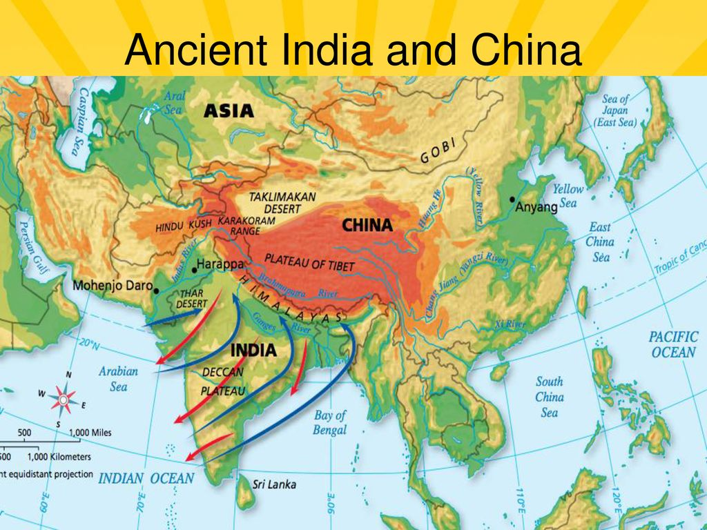 Year 6 Term 4 Part 1 Ancient India China Ppt Download